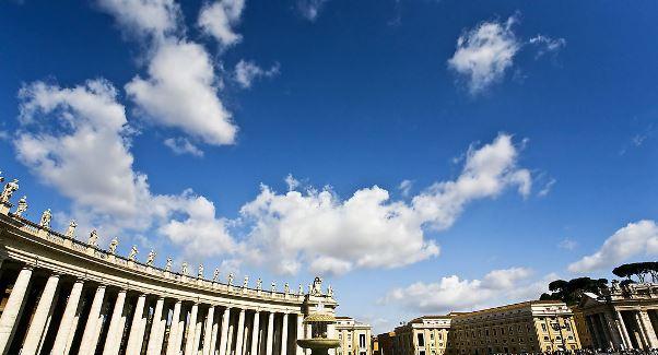 法兰克福罗马广场