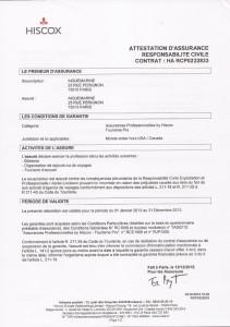 法国保险1