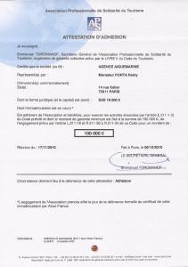 法国风险保证金