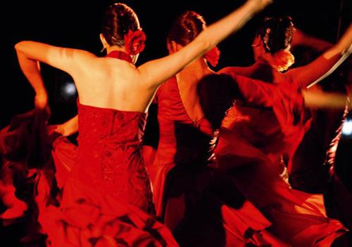 flamenco-1