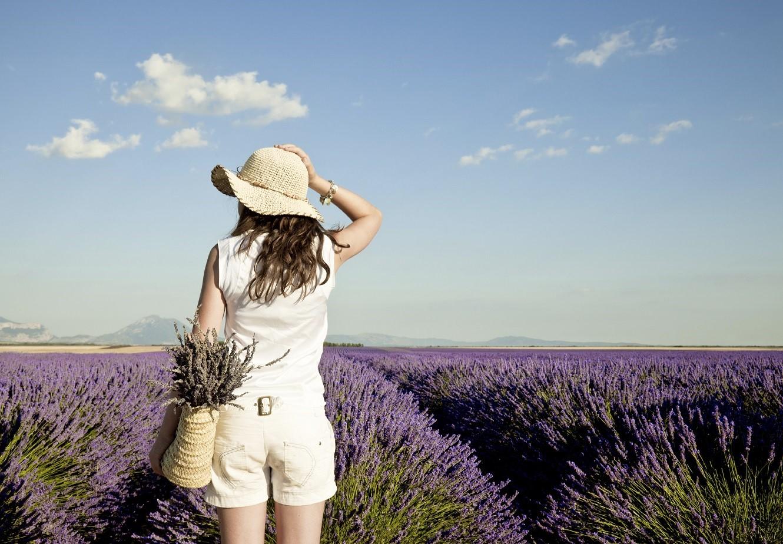 法国蜜月旅游