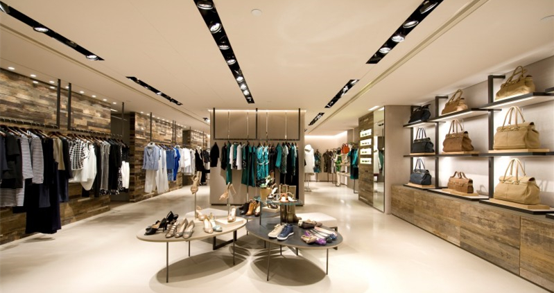 Harbour_City_shop_interior-800x532