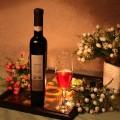 欧洲酒庄之旅