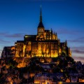 法国高端旅游
