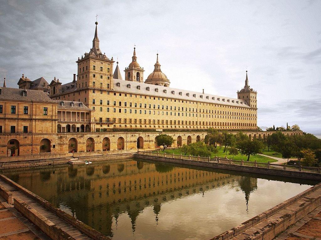 西班牙巴塞隆纳
