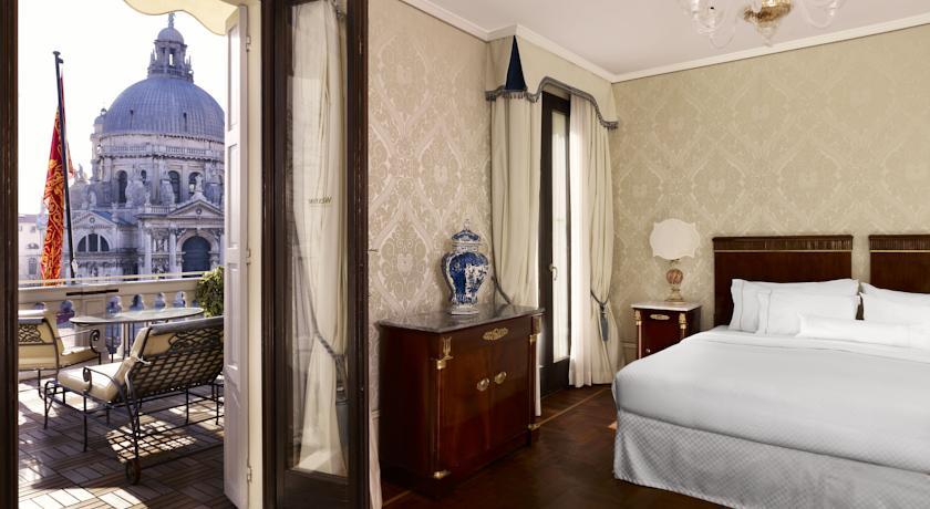 威尼斯酒店