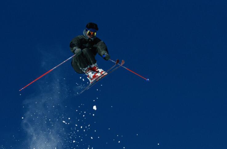 瑞士最佳滑雪场.jpg2