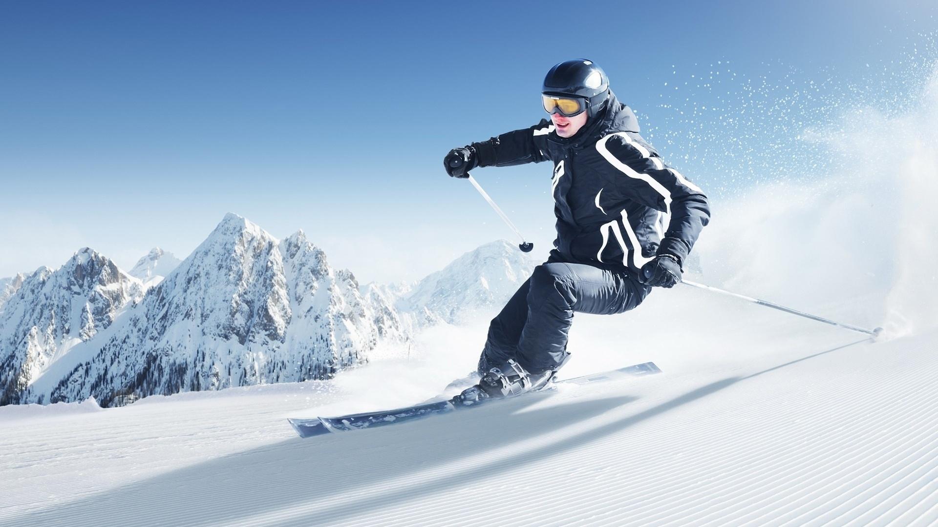 瑞士最佳滑雪场.jpg3