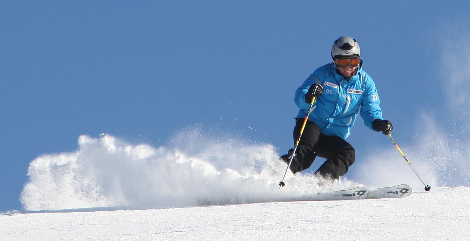 瑞士最佳滑雪场.jpg4