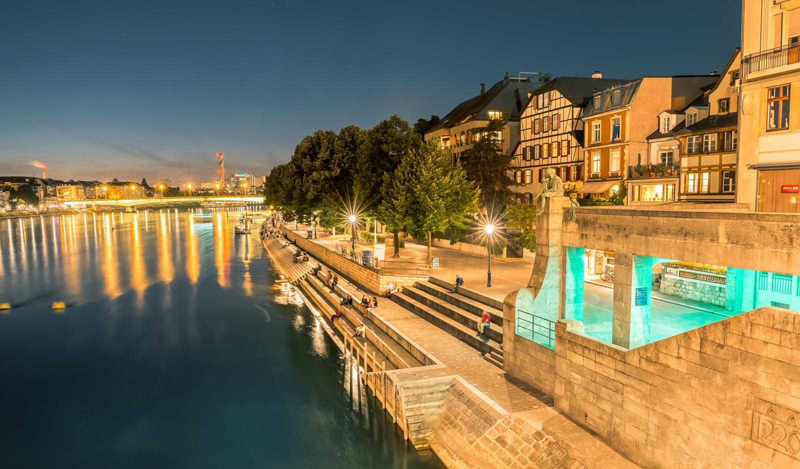 Basel__Stadt_52-Bearbeitet