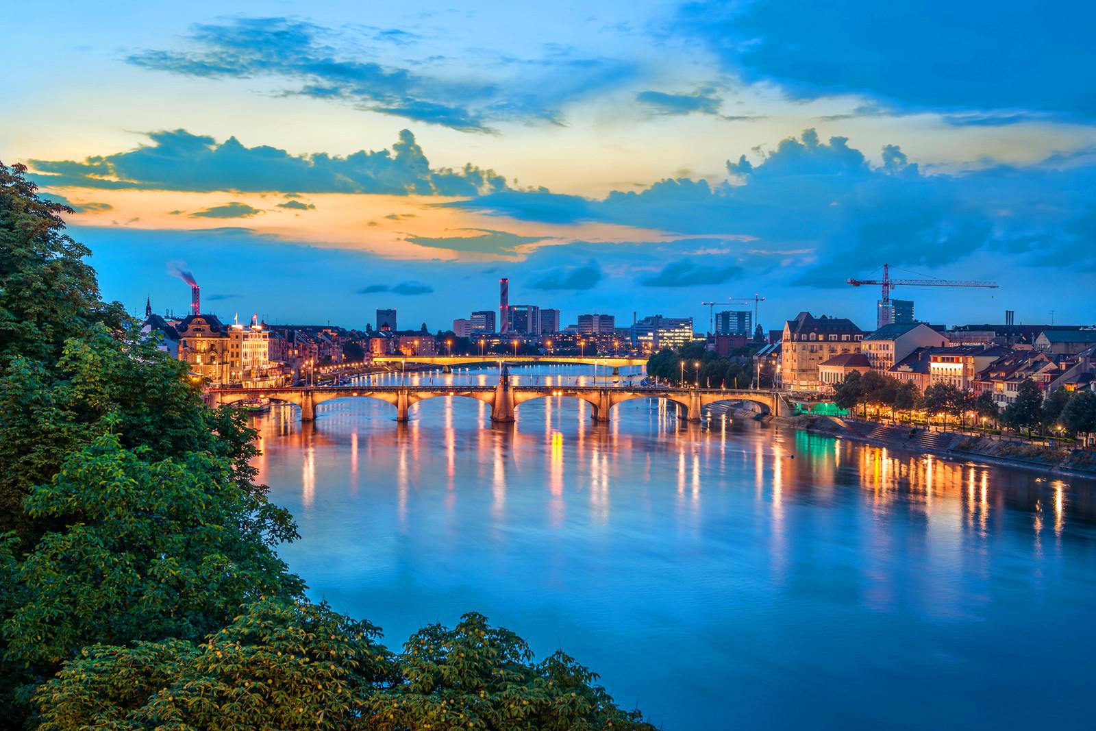 Basel__Stadt_54-Bearbeitet