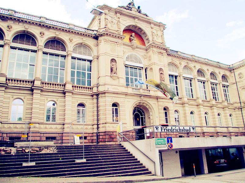 Friedrichsbad_in_Baden-Baden