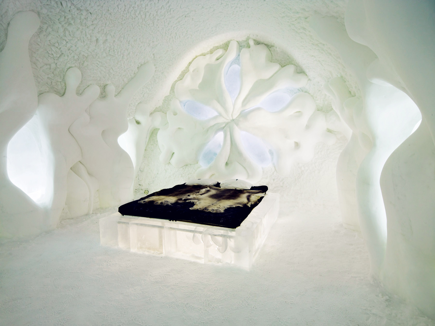 IceHotel-23