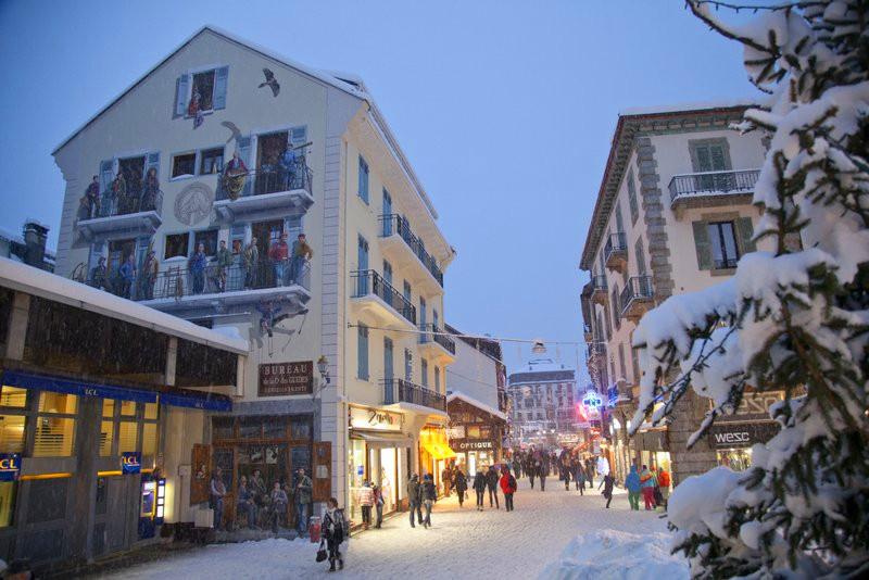 hiver2012-fresquecotchamonixcmdalmasso-001