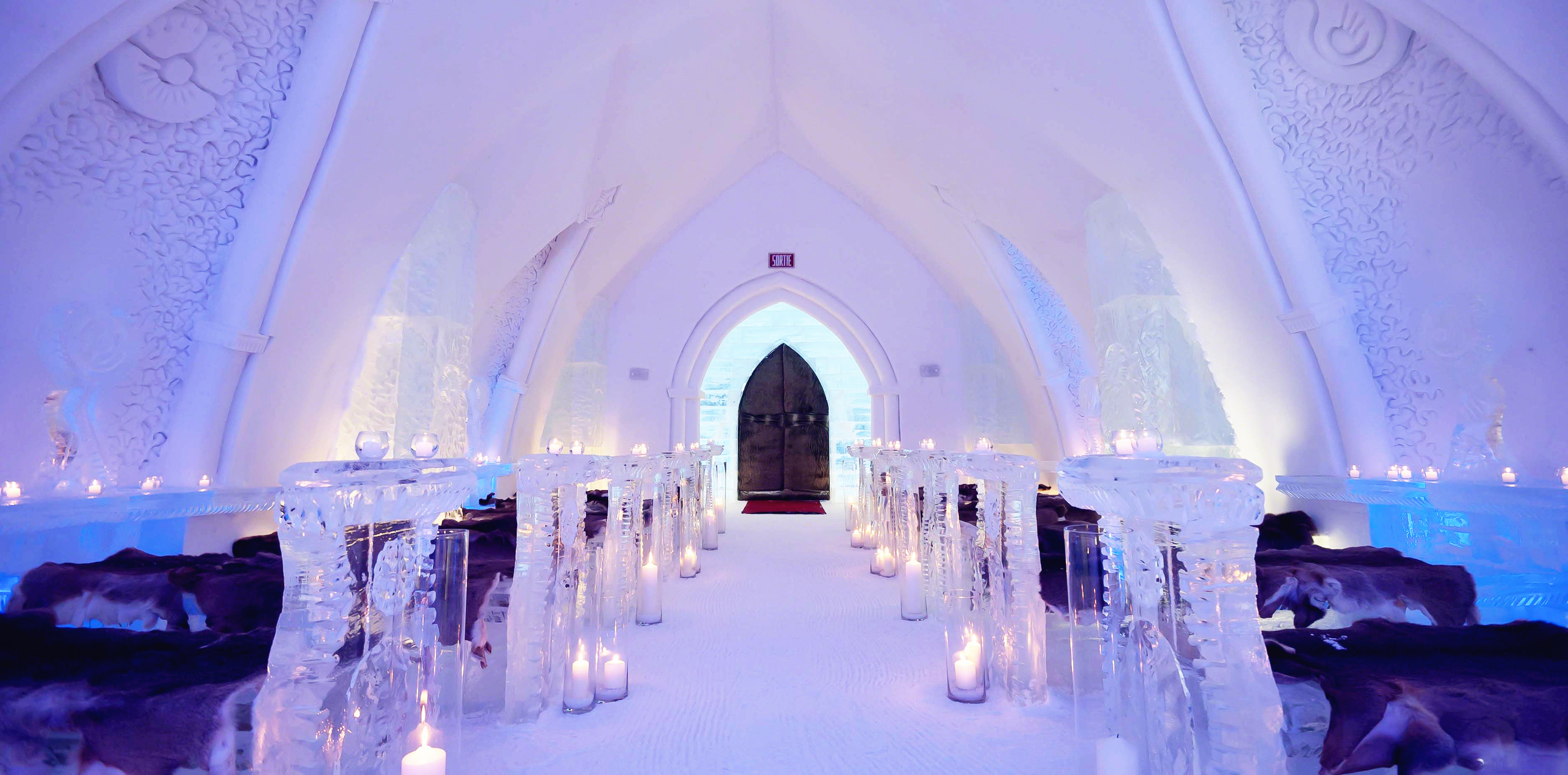 ice_hotel_holiday_165692