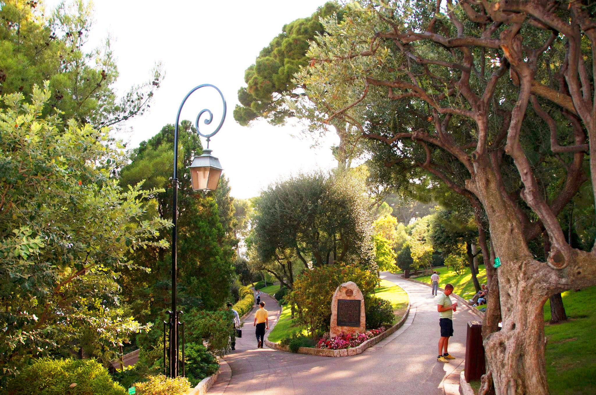 -jardins-st-martin