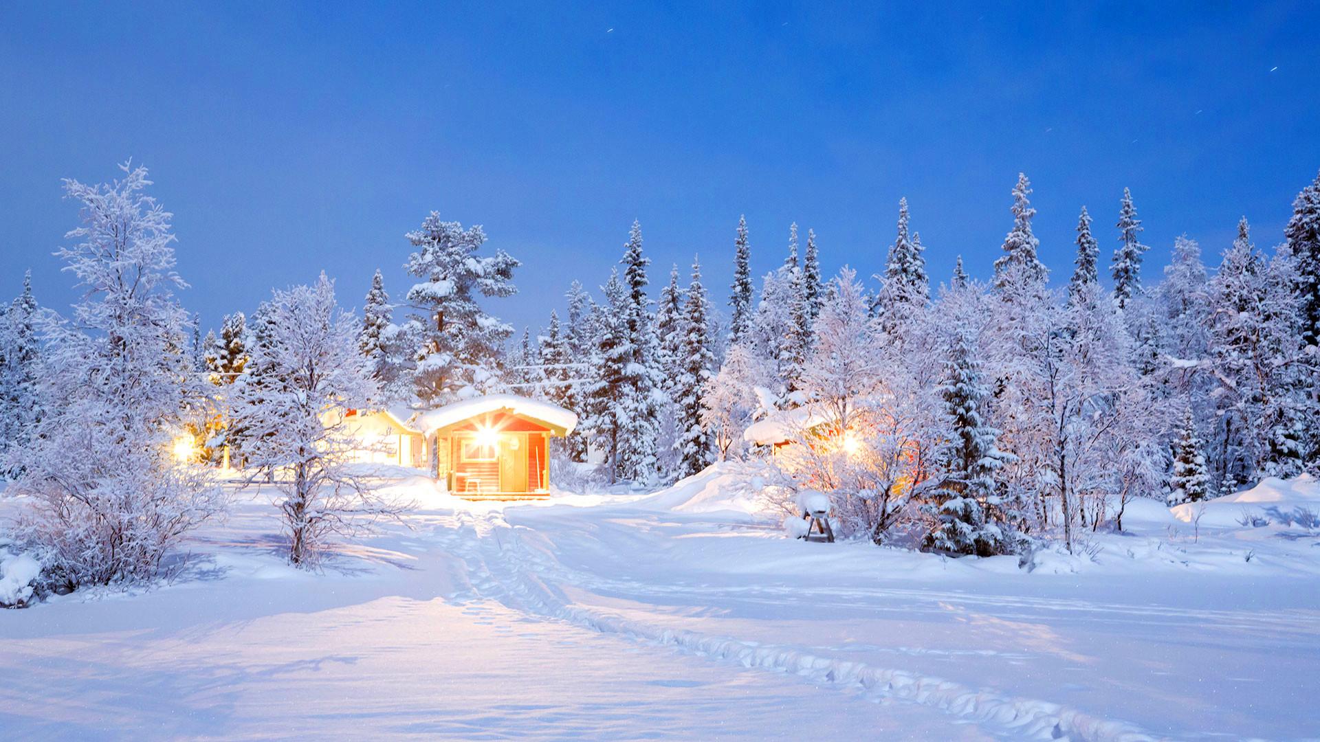 kiruna-sweden-lapland