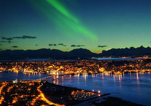 1223-挪威-1