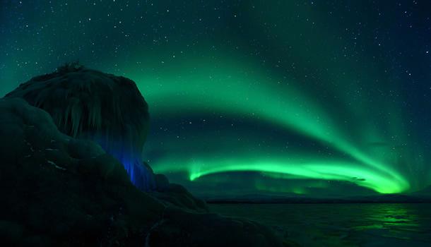 aurora20140505170912_pictures_89631