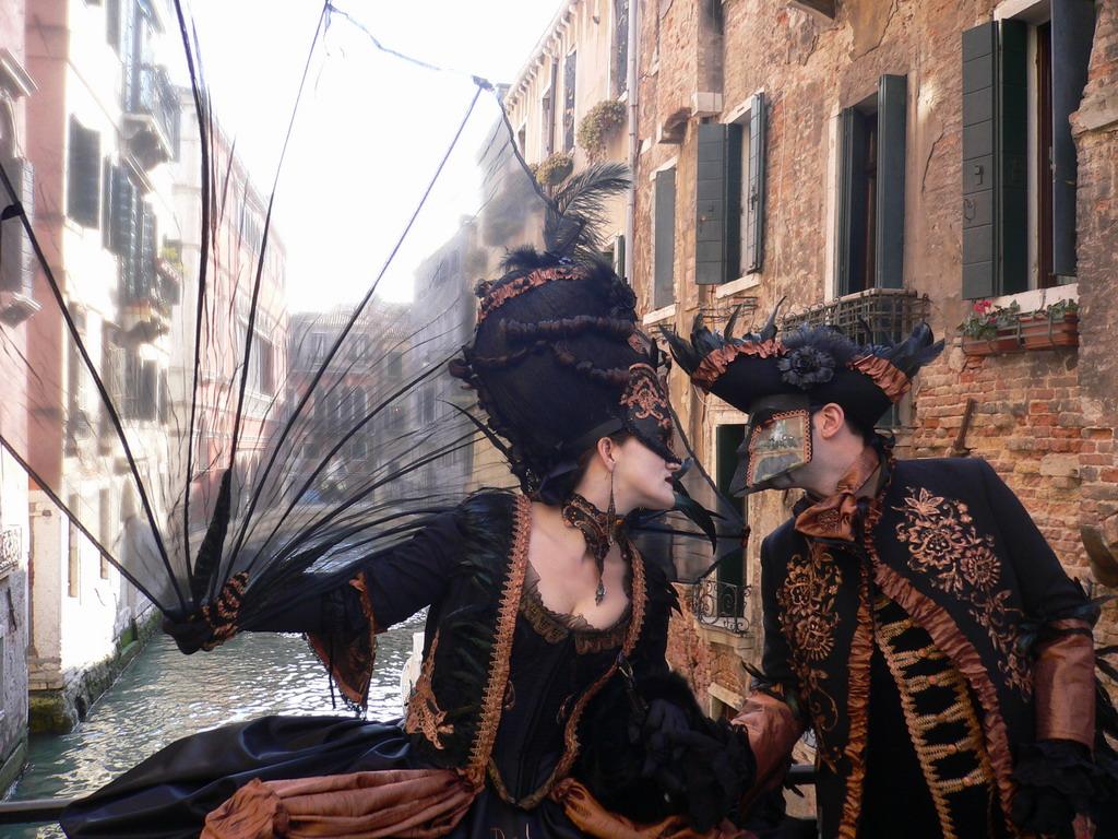 Tanja-Schulz-Venice-Carnival-79
