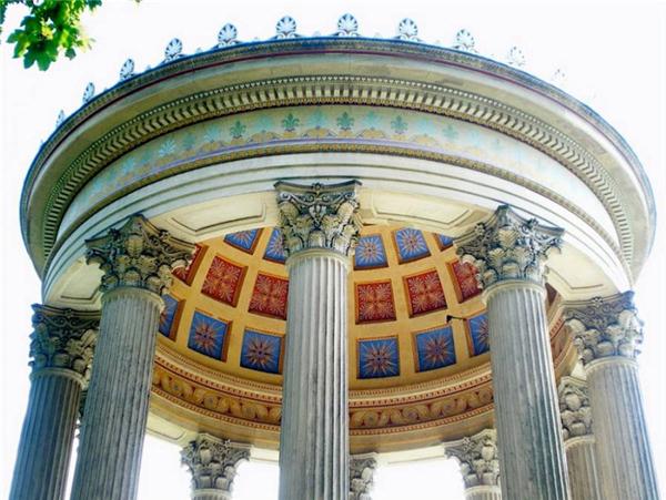 艾尔米塔什老宫