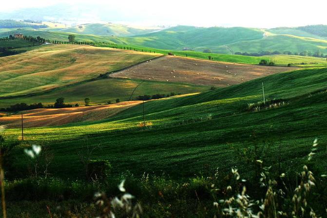 意大利高端旅游